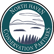North Haven Conservation Partners